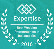 Dauss FOTO Weddings on Expertise