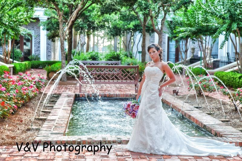 Destin Florida Beach Wedding Packages Easy And Affordable Destin