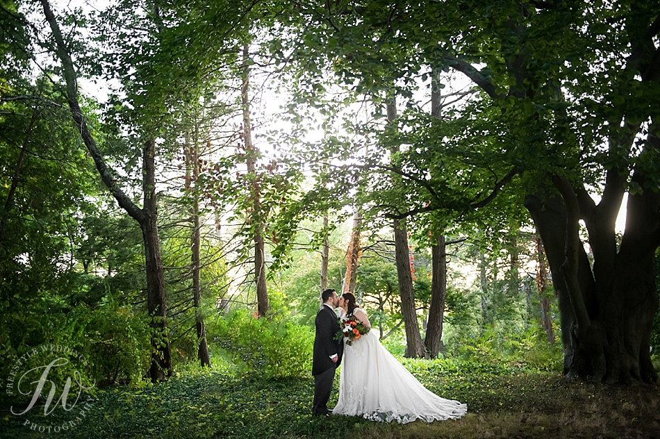 Pierce Farm at Witch Hill wedding, North of Boston wedding photographer, Freestyle Weddings