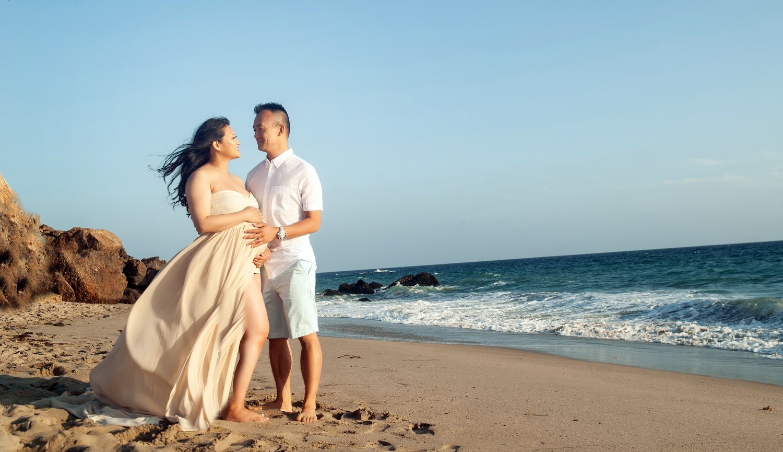 e52e921862 Los Angeles Maternity Photographer | Family | Newborn | Wedding ...