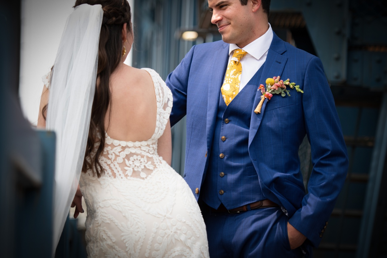 Amazing Facts On Wedding Photographer