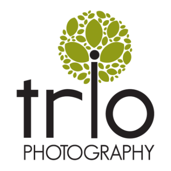 Trio Photography