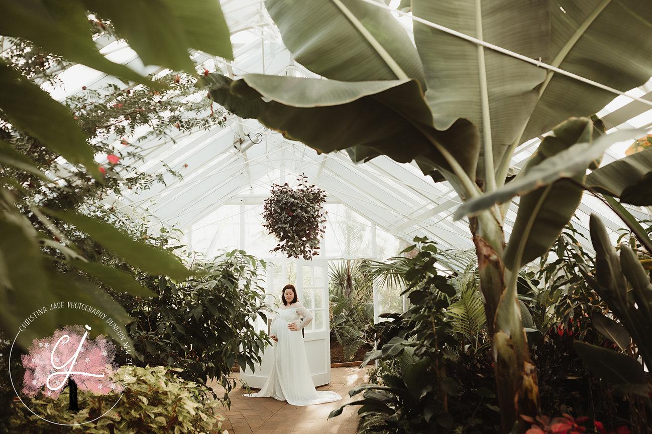 38+The Greenhouse Florist Mosgiel