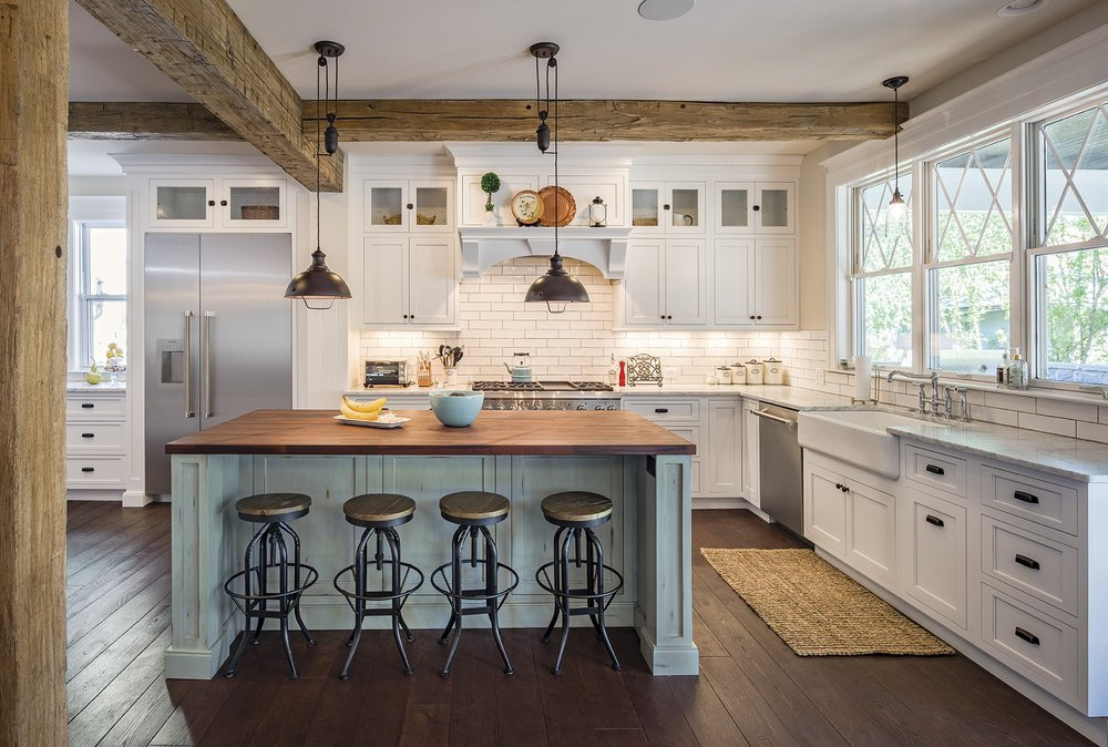 Welcome Home Greenwood Cabinets Stone Littleton Centennial Co
