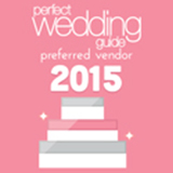Dauss FOTO Weddings on Perfect Wedding Guide