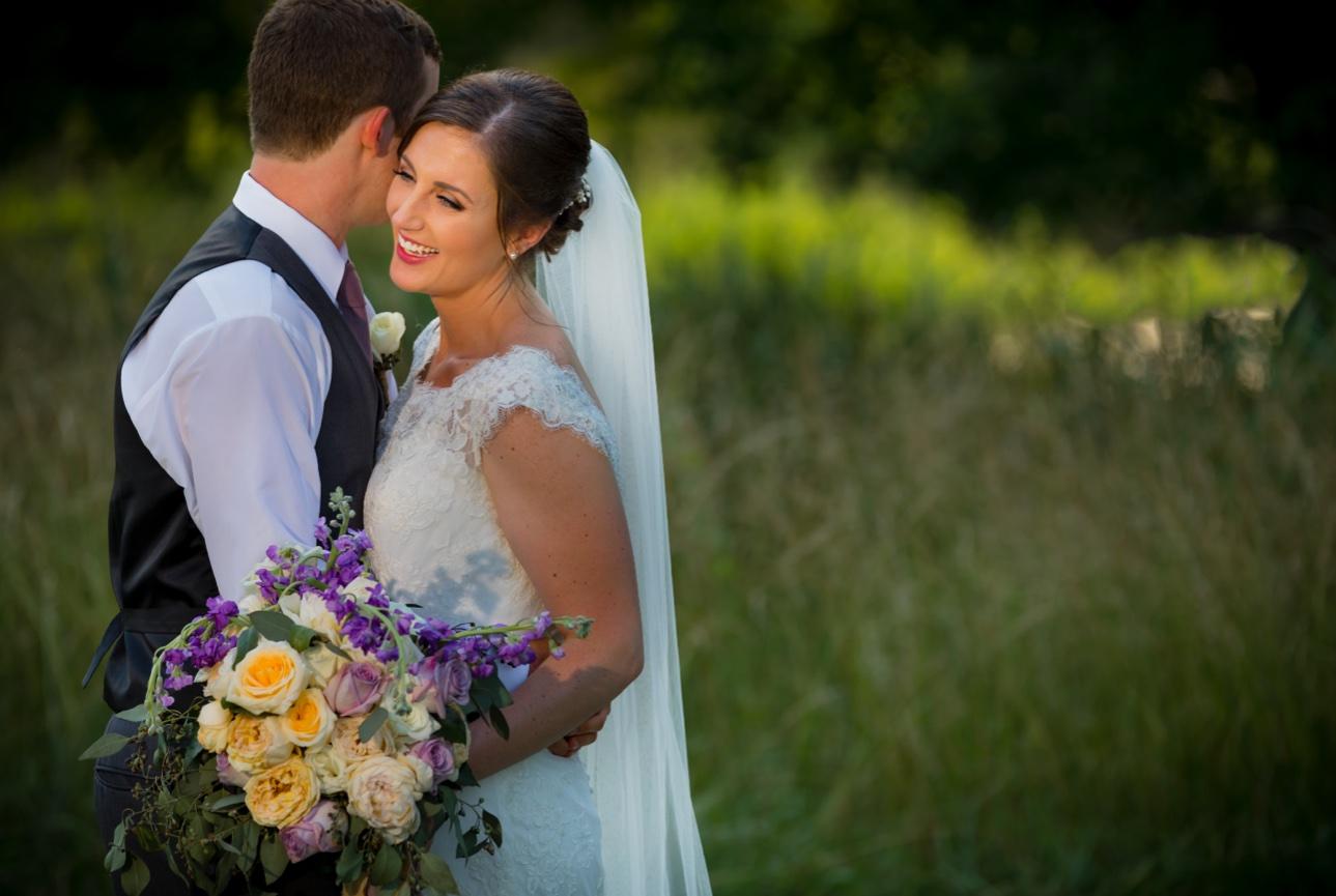 Durham, NC Wedding Photography | Sean True, Photographer